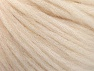 Composição 40% Acrílico, 30% Lã, 30% Poliamida, Powder Pink, Brand ICE, Yarn Thickness 4 Medium  Worsted, Afghan, Aran, fnt2-58407