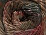 Contenido de fibra 70% Lana, 30% Acrílico, Salmon, Khaki, Brand ICE, Brown, Anthracite, Yarn Thickness 5 Bulky  Chunky, Craft, Rug, fnt2-58437