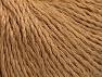 Contenido de fibra 40% De bambú, 35% Algodón, 25% Ropa, Brand ICE, Camel, fnt2-58464