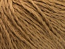 Fiber Content 40% Bamboo, 35% Cotton, 25% Linen, Light Brown, Brand ICE, fnt2-58465