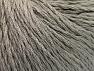 Composição 40% Bambu, 35% Algodão, 25% Linho, Brand ICE, Grey, fnt2-58466