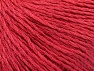 Fiber Content 40% Bamboo, 35% Cotton, 25% Linen, Brand ICE, Fuchsia, Yarn Thickness 2 Fine  Sport, Baby, fnt2-58472