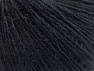 Fasergehalt 55% Acryl, 25% Alpaka, 20% Wolle, Navy, Brand ICE, fnt2-58493