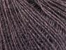 Fasergehalt 55% Acryl, 25% Alpaka, 20% Wolle, Maroon, Brand ICE, fnt2-58494