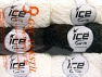 Thin Chenille  Fiber indhold 100% Polyester, Brand ICE, fnt2-58501