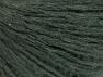 Vezelgehalte 74% Wol, 24% Polyamide, 2% Elastan, Brand ICE, Dark Green, Yarn Thickness 2 Fine  Sport, Baby, fnt2-58512