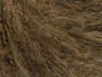 Fiber indhold 45% Akryl, 25% Uld, 20% Mohair, 10% Polyamid, Brand ICE, Camel, Yarn Thickness 4 Medium  Worsted, Afghan, Aran, fnt2-58515