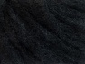 Fiber Content 50% Acrylic, 50% Wool, Brand ICE, Black, fnt2-58523