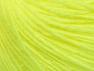 Fiberinnhold 100% Akryl, Neon Yellow, Brand ICE, fnt2-58528