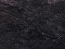 Fiber indhold 95% Viskose, 5% Polyamid, Brand ICE, Black, Yarn Thickness 3 Light  DK, Light, Worsted, fnt2-58537