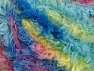 Fiber Content 100% Polyamide, Yellow, Turquoise, Pink, Brand ICE, Blue, Yarn Thickness 6 SuperBulky  Bulky, Roving, fnt2-58557