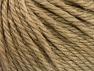 Contenido de fibra 60% Acrílico, 40% Lana, Light Camel, Brand ICE, fnt2-58566