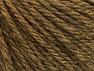 Contenido de fibra 60% Acrílico, 40% Lana, Brand ICE, Camel, fnt2-58568