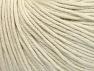 Global Organic Textile Standard (GOTS) Certified Product. CUC-TR-017 PRJ 805332/918191 Fasergehalt 100% Bio-Baumwolle, Brand ICE, Ecru, fnt2-58601