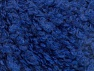 Contenido de fibra 9% Lana, 80% Acrílico, 11% Poliamida, Brand ICE, Blue, fnt2-58604