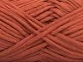Περιεχόμενο ίνας 67% Βαμβάκι, 33% Πολυαμίδη, Brand ICE, Copper, fnt2-58608