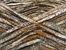 Περιεχόμενο ίνας 100% Βαμβάκι, Brand ICE, Green, Brown Shades, Blue, fnt2-58610