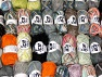 Summer Yarns  Brand ICE, fnt2-58624
