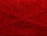 Vezelgehalte 50% Premium acryl, 50% Mohair, Red, Brand ICE, fnt2-58801