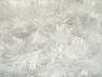 Kuitupitoisuus 100% Mikro kuitu, White, Brand ICE, fnt2-58804