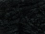 Fiber Content 100% Micro Fiber, Brand ICE, Black, Yarn Thickness 6 SuperBulky  Bulky, Roving, fnt2-58809