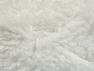Contenido de fibra 100% Micro fibra, White, Brand ICE, fnt2-58810