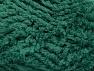 Kuitupitoisuus 100% Mikro kuitu, Brand ICE, Dark Green, fnt2-58818