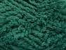 Fiber Content 100% Micro Fiber, Brand ICE, Dark Green, Yarn Thickness 6 SuperBulky  Bulky, Roving, fnt2-58818