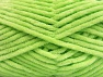 Περιεχόμενο ίνας 100% Micro Fiber, Light Green, Brand ICE, fnt2-58884