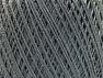 Fiber Content 80% Viscose, 20% Polyester, Brand ICE, Grey, fnt2-58887