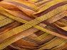 Περιεχόμενο ίνας 100% Πολυαμίδη, Purple, Olive Green, Brand ICE, Gold, Beige, fnt2-58922