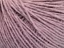Vezelgehalte 50% Acryl, 50% Wol, Light Lilac, Brand ICE, fnt2-58938
