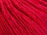 Contenido de fibra 35% Lana, 33% Acrílico, 29% Alpaca, 2% Poliamida, 1% Metálicos Lurex, Brand ICE, Candy Pink, fnt2-58953