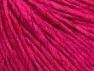 Contenido de fibra 35% Lana, 33% Acrílico, 29% Alpaca, 2% Poliamida, 1% Metálicos Lurex, Brand ICE, Fuchsia, fnt2-58954