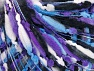 Fiber Content 100% Polyamide, White, Purple, Brand ICE, Blue, Black, fnt2-58960