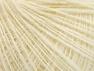 Περιεχόμενο ίνας 50% Μαλλί, 40% Ακρυλικό, 10% Πολυαμίδη, Brand ICE, Ecru, fnt2-58963