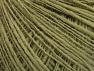 Fiber Content 50% Wool, 40% Acrylic, 10% Polyamide, Light Khaki, Brand ICE, fnt2-58968