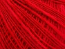 Fiber Content 50% Wool, 40% Acrylic, 10% Polyamide, Red, Brand ICE, Yarn Thickness 2 Fine  Sport, Baby, fnt2-58971