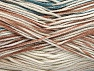Fiber Content 100% Mercerised Cotton, Brand ICE, Cream, Camel, Blue, Beige, fnt2-58984