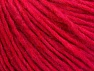 Περιεχόμενο ίνας 50% Μαλλί Μερινός , 25% Αιγοκάμηλος αλπακά, 25% Ακρυλικό, Brand ICE, Candy Pink, fnt2-59041