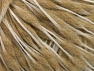 Fiber Content 50% Wool, 50% Polyamide, Brand ICE, Cream, Beige, Yarn Thickness 3 Light  DK, Light, Worsted, fnt2-59043