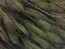 Fiber Content 50% Wool, 50% Polyamide, Khaki, Brand ICE, Brown, Yarn Thickness 3 Light  DK, Light, Worsted, fnt2-59048