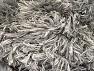 Περιεχόμενο ίνας 100% Micro Fiber, Brand ICE, Grey, fnt2-59060