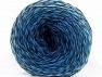 Fiberinnehåll 75% Superwash ull, 25% Polyamid, Brand ICE, Blue Shades, Black, fnt2-59071
