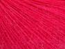 Περιεχόμενο ίνας 50% Ακρυλικό, 30% Μαλλί, 20% Μοχαίρ, Pink, Brand ICE, fnt2-59109