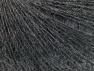 Περιεχόμενο ίνας 50% Ακρυλικό, 30% Μαλλί, 20% Μοχαίρ, Brand ICE, Dark Grey, fnt2-59201