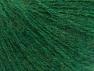 Περιεχόμενο ίνας 55% Ακρυλικό, 5% Πολυεστέρας, 15% Αιγοκάμηλος αλπακά, 15% Μαλλί, 10% Βισκόζη, Brand ICE, Green, fnt2-59213