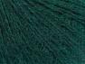 Περιεχόμενο ίνας 55% Ακρυλικό, 5% Πολυεστέρας, 15% Αιγοκάμηλος αλπακά, 15% Μαλλί, 10% Βισκόζη, Brand ICE, Dark Green, fnt2-59214