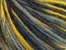 Περιεχόμενο ίνας 50% Ακρυλικό, 50% Μαλλί, Olive Green, Brand ICE, Grey, Black, fnt2-59315
