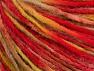 Περιεχόμενο ίνας 50% Ακρυλικό, 50% Μαλλί, Red, Olive Green, Brand ICE, Copper, fnt2-59317